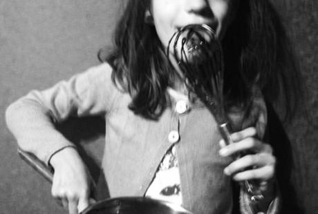 gateau-anniversaire-carla-10-ans-2