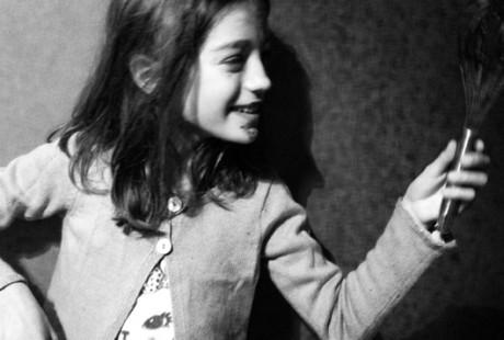 gateau-anniversaire-carla-10-ans-3
