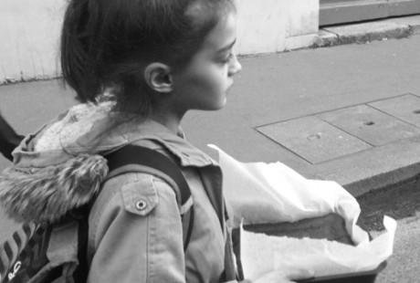 gateau-anniversaire-carla-10-ans-4