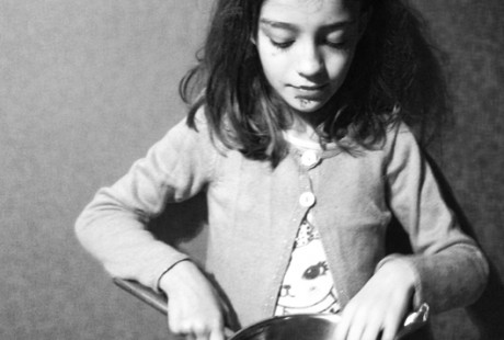 gateau-anniversaire-carla-10-ans
