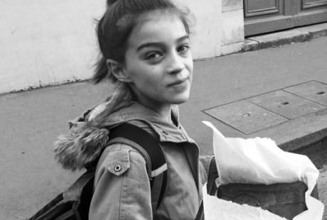 gateau-anniversaire-carla-10-ans-5