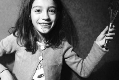 gateau-anniversaire-carla-10-ans-6