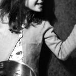 gateau-anniversaire-carla-10-ans-blog