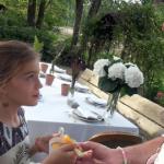 salade-de-peches-pour-les-enfants