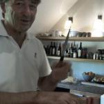 cuisson-saignante-cote-de-boeuf-par-chef-vigato
