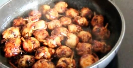 ailes-poulet-grillees-marinees-asiatiques-vigato