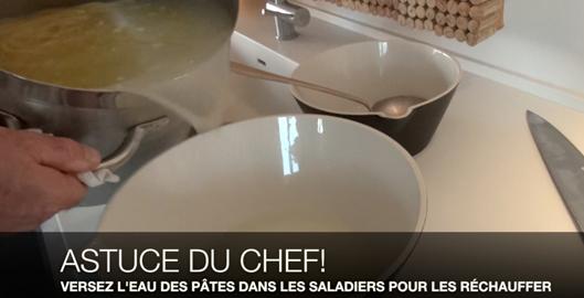 astuce-chef-pates-aspaghettis-par-vigato