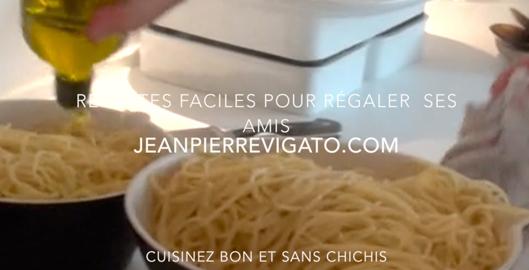 pates-aspaghettis-par-vigato