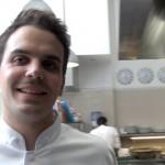 ratatouille-nicoise-au-four-par-maxime-cuisinier-apicius-2