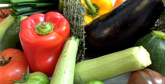 ratatouille-nicoise-au-four-par-maxime-legumes
