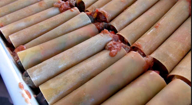 recette-video-cannelloni-farcis-par-vigato-2