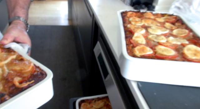 recette-video-cannelloni-farcis-par-vigato-cuisson-four