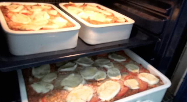 recette-video-cannelloni-farcis-par-vigato- cuisson-four1