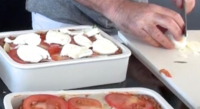 recette-video-cannelloni-farcis-par-vigato-mozzarella