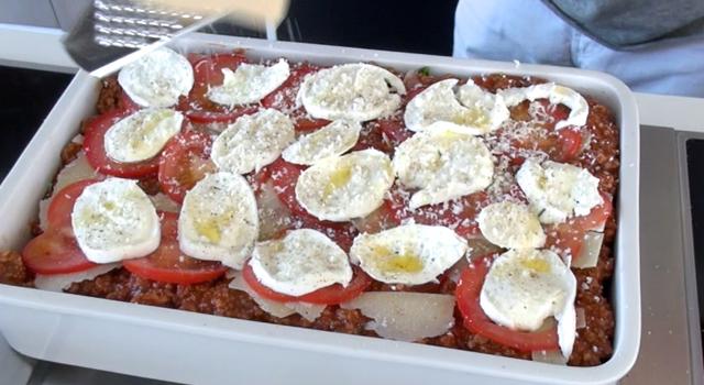 recette-video-cannelloni-farcis-par-vigato-raper-parmesan