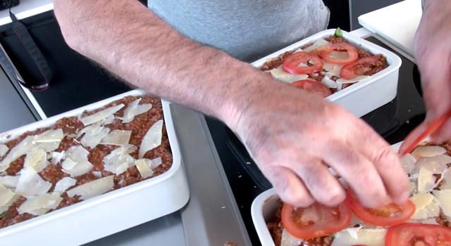 recette-video-cannelloni-farcis-par-vigato-tomates