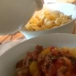 recette-video-salade-pates-legumes-par-vigato-ratatouille