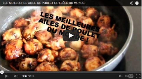 video-ailes-poulet-grillees-vigato