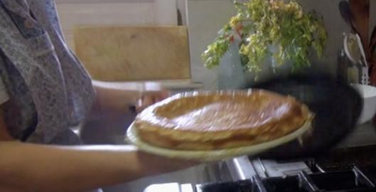 recette-espagne-tortilla-mama-1