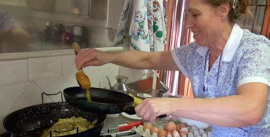 recette-espagne-tortilla-mama-14