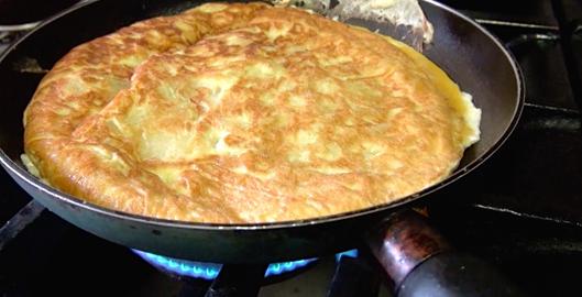 recette-espagne-tortilla-mama-4