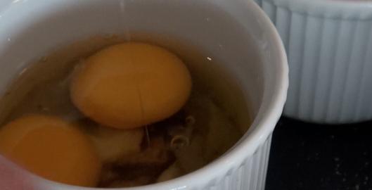 recette-oeufs-cocotte-cepes-par-jp-vigato-11