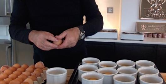 recette-oeufs-cocotte-cepes-par-jp-vigato-13