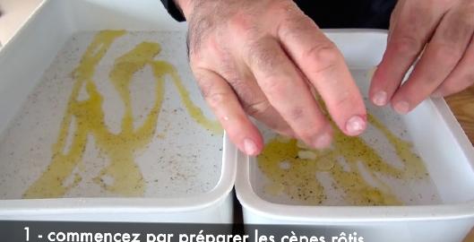 recette-oeufs-cocotte-cepes-par-jp-vigato-3