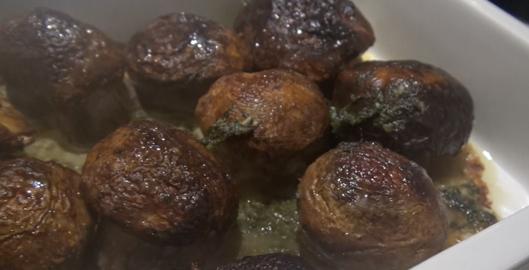 recette-oeufs-cocotte-cepes-par-jp-vigato-4