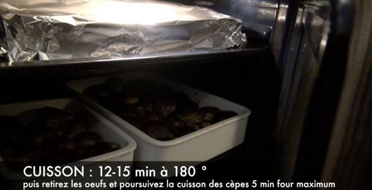 recette-oeufs-cocotte-cepes-par-jp-vigato-5