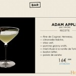 cocktail-week-apicius-2015