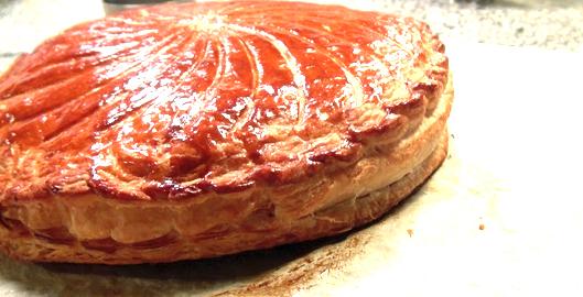 recette-galette-rois-frangipane-chef-inaki_2