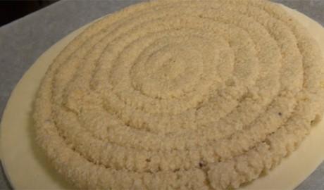 recette-galette-rois-frangipane-chef-inaki_recouvrir-avec-frangipane