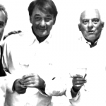 rentree-2015-lacornue-passard-rostang-vigato