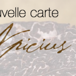 nouvelle-carte-apicius-novembre-blog