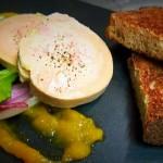 atelier-foie-gras-gratuit-vigato