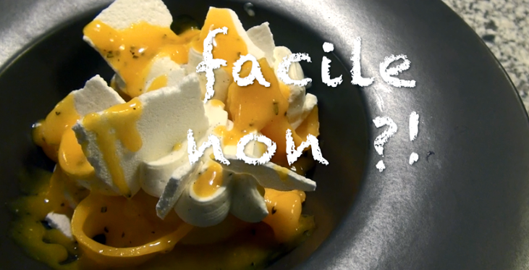 dessert-facile-mangue-4