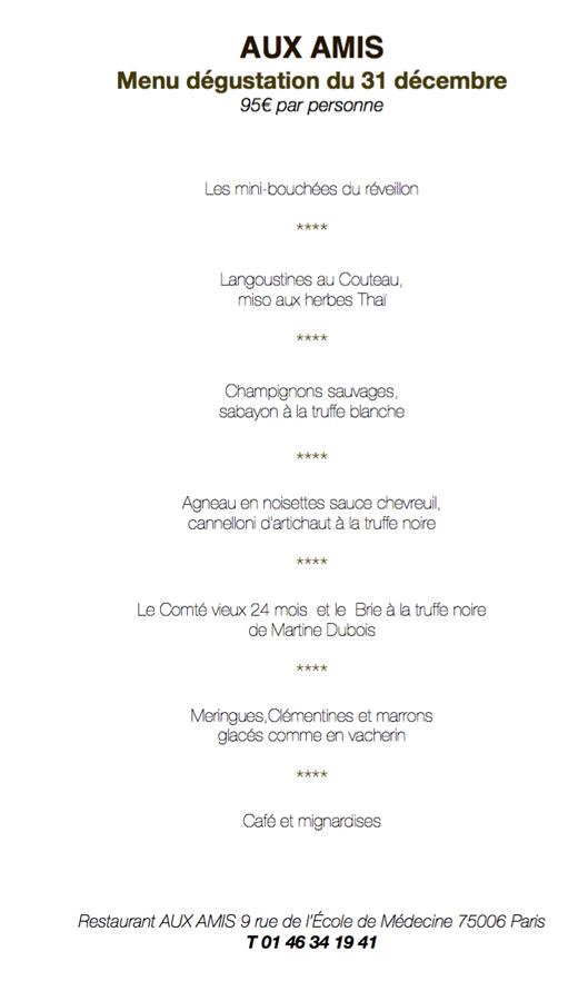 menu-95-euros-31-decembre-aux-amis