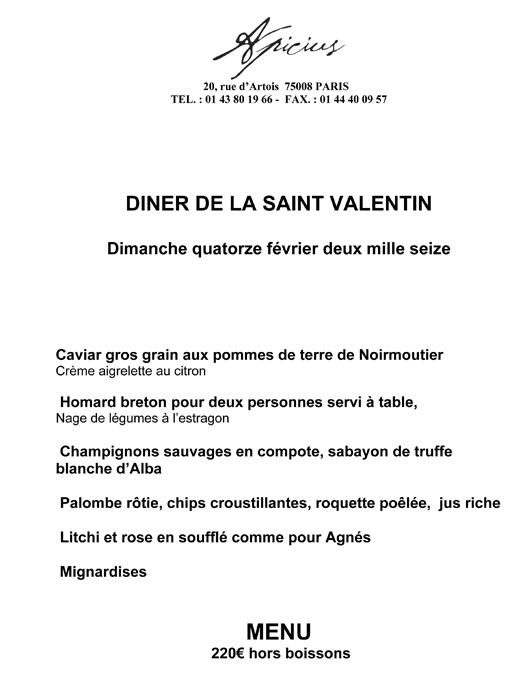diner-saint-valentin-apicius-2016-2