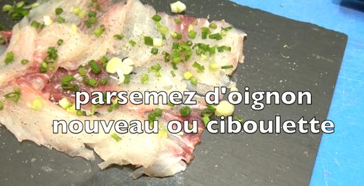 carpaccio-bar-citron-caviar-restaurant-aux-amis-2