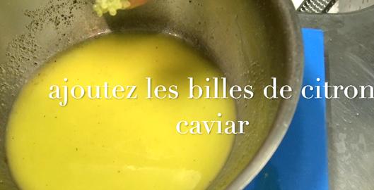 carpaccio-bar-citron-caviar-restaurant-aux-amis-3