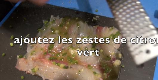 carpaccio-bar-citron-caviar-restaurant-aux-amis-8
