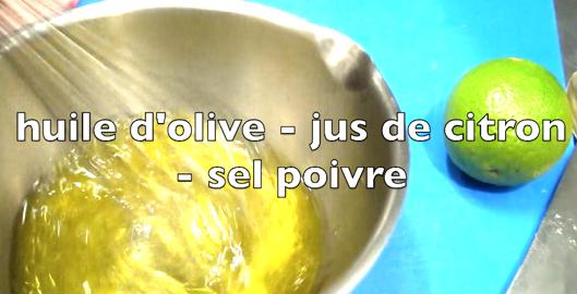 carpaccio-bar-citron-caviar-restaurant-aux-amis-9