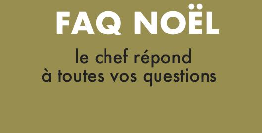 faq-defi-noel