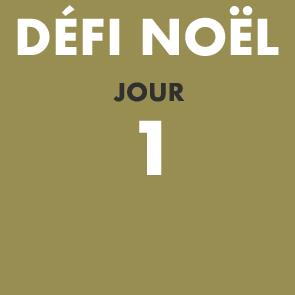 miniatures-page-defi-noel_jour1