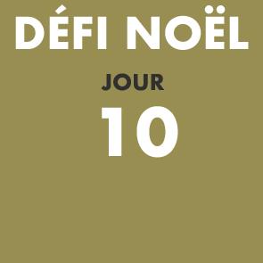 miniatures-page-defi-noel_jour10