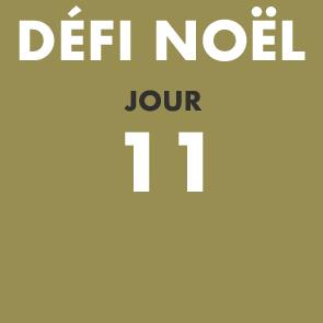 miniatures-page-defi-noel_jour11