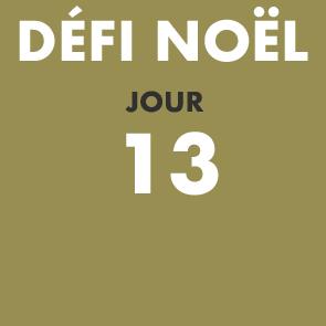 miniatures-page-defi-noel_jour13
