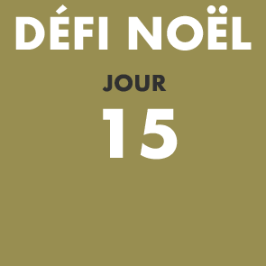 miniatures-page-defi-noel_jour15
