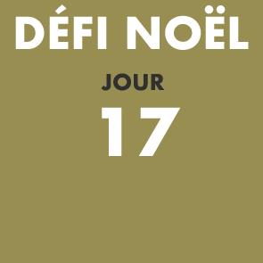 miniatures-page-defi-noel_jour17